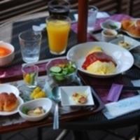 おひさまらんち  / Ohisama Lunch