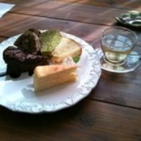 ふみきり野cafe / Fumikirinocafe