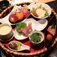 味人膳 / Ajizen