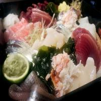 楽宴 KAZUKI / Rakuen KAZUKI
