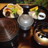 日本料理 轟 / Nihonryori Todoroki
