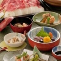割烹たぬき / Kappou Tanuki