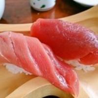 鮨 うえ乃 / Sushi Ueno