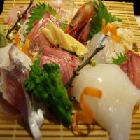 割烹 よしのり / Kappo Yoshinori