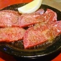 焼肉ホルモン萬 / Yakinikuholmon MAN