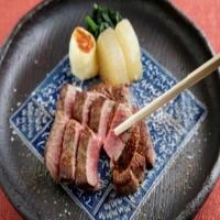 ステーキハウス季里 / Steakhouse KIRI