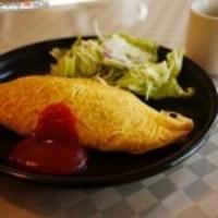 レストラン シーズン / Restaurant Season