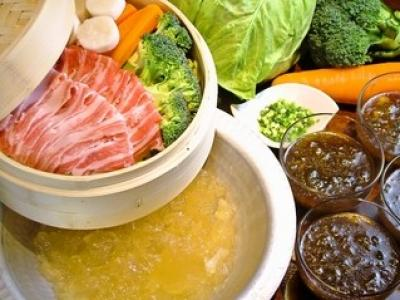 豚料理 alacarton(ア・ラ・カルトン)  / Pork Cuisine Alacarton