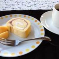 森のカフェ / Morinocafe