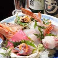 和食屋 進肴 / Wasyokuya Siizakana