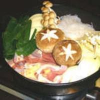 ダイニング神楽 / Dining KAGURA