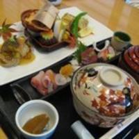 日本料理 柏屋 / Nihonryori Kashiwaya