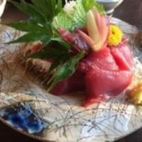 日本料理 蛇の目 / Nihonryori Jyanome