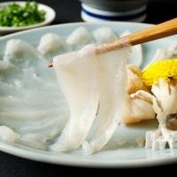 魚昇 / Uosho