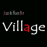 ヴィレッジ / Village