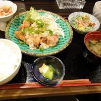 徳島魚一番 新