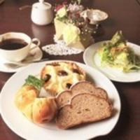 パンカフェ ゆら / PanCafe YURA