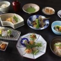 京料理 清和荘  / Kyoryori Seiwaso