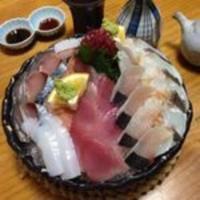 種子島 魚匠一条 / Tanegashima Uoshoichijo