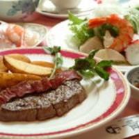 レストラン 青山 / Restaurant Aoyama