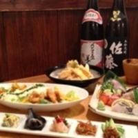 大名食堂 / Daimyousyokudou