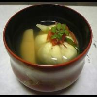 花菱 / Hanabishi