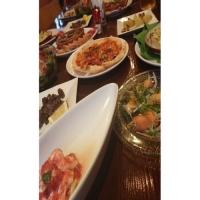 イタリアンフードアンドバー マンジャーレ /  Italian Food Bar Mangiare