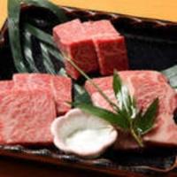 焼肉 熊野 / Yakiniku Kumano