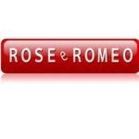 ローズ・エ・ロメオ / Rose e Romeo