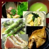 地魚と旬菜 ゆうり / Jizakanatosyunsai YUURI