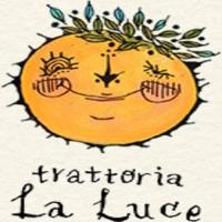 トラットリア ラ・ルーチェ  / Trattoria La Luce