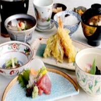 和食レストラン 円山 / WasyokuRestaurant Maruyama
