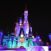 東京ディズニーランド / Tokyo Disneyland