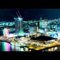 神戸ハーバーランド / Harborland