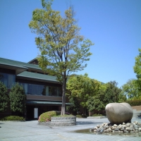 京都市国際交流協会 / kokoka Kyoto International Community House