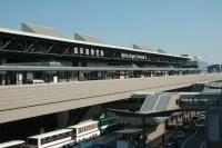 成田空港 / Flughafen Narita