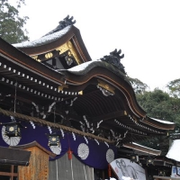 大神神社 / Ōmiwa jinja