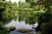 Hoppobunkahakubutsukanshimizuen / 清水 園