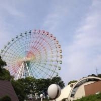 ひらかたパーク / Hirakata Park
