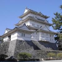 小田原城 / Odawara-jo Castle