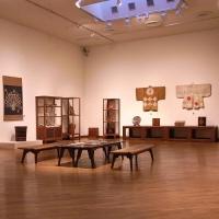 日本民藝館 / Japanische Volkskunst-Museum