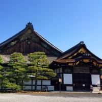 二条城 / Nijō Castle