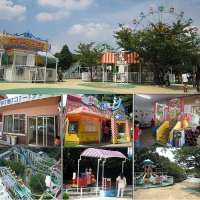 東山動植物園 / Higashiyama Zoo and Botanical Gardens