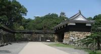Lâu đài Kochi / 高 知 城