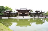 平等院 / Byōdō-in