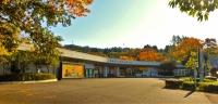 Zoo du parc familial municipal de Toyama / フ ー ク