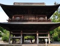 円覚寺 / Engaku-ji