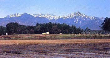 โบราณสถานที่กำหนดเป็นพิเศษในระดับประเทศ Togaishi ซากปรักหักพัง / 尖石遺跡