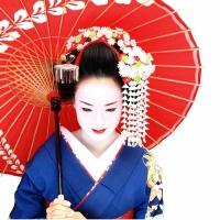 京都ぎをん 彩 / Kyoto Giwon AYA