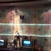 杉並アニメーションミュージアム / Suginami Animation Museum